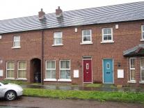 53 Lewis Avenue, Belfast