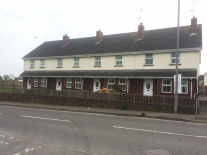 7 Bell\'s Row Court, Lurgan