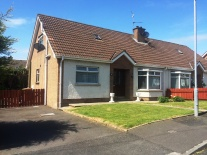 10 Portland Manor, Lurgan