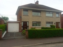 20 Ashwood, Lurgan