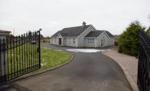 32 Moneygaragh Road, Dungannon