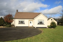 107 Back Lower Road, Dungannon