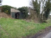 Lurgy Road, Dungannon