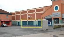Unit 3 Mountainview Centre, Belfast