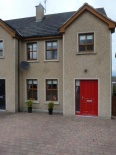 3 Camlinn Close, Newry