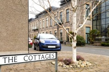 5 The Cottages, Comber